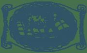 Logotip de la botiga